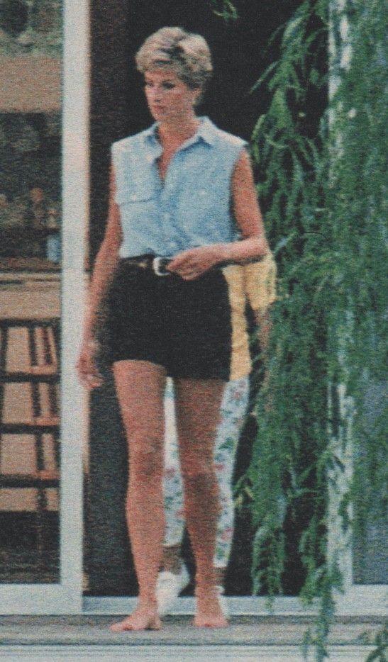 Diana 1994