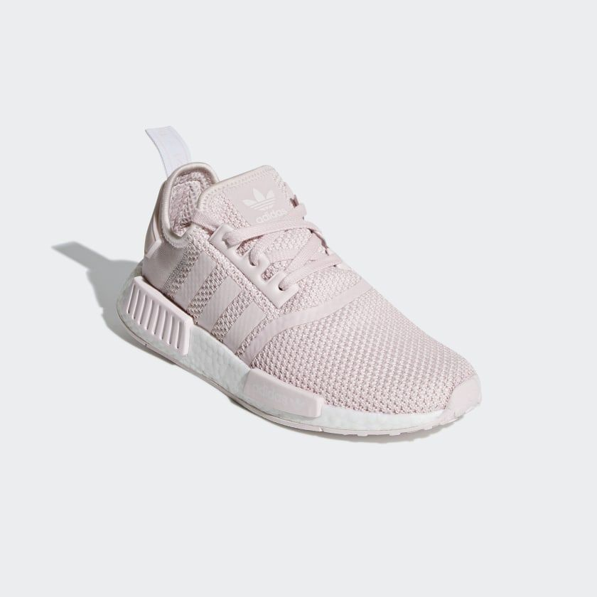 6a58b9b7b adidas NMD R1 Shoes in 2019