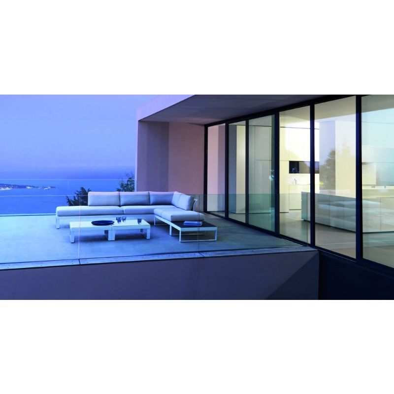sifas furniture. Sifas Komfy Outdoor Loungegruppe Furniture L