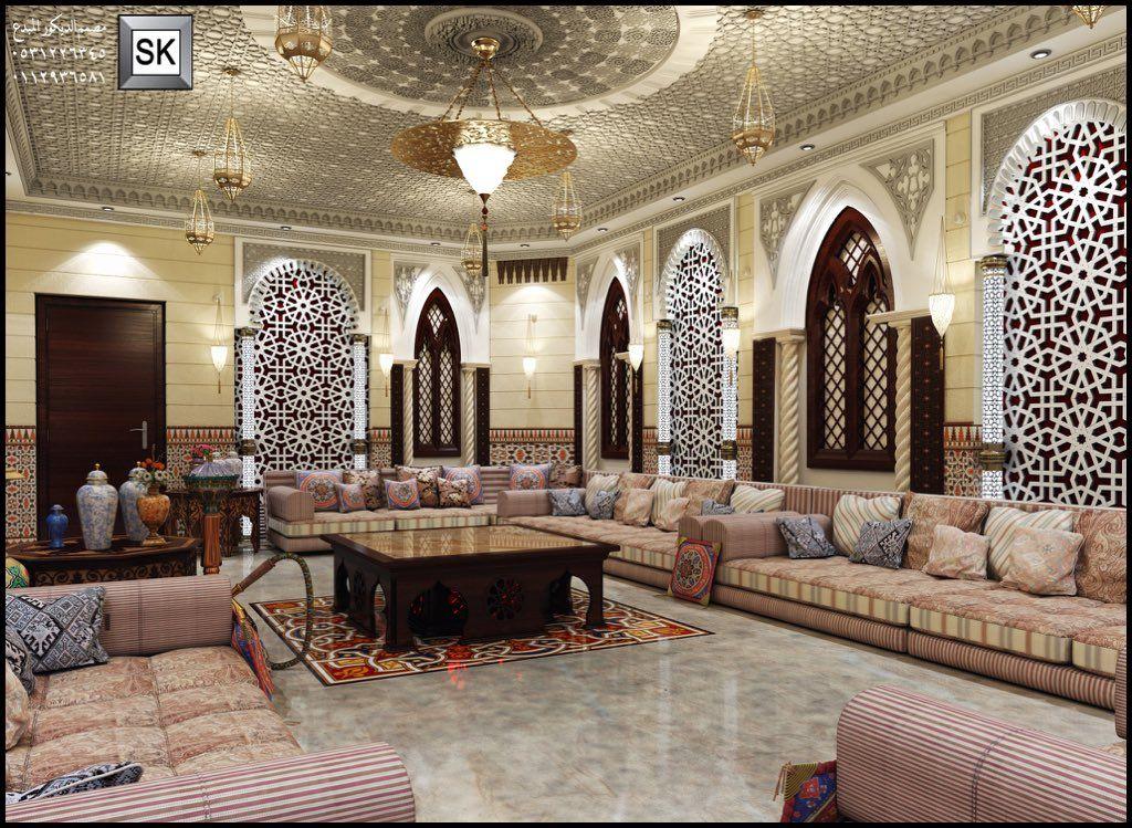 التميز للديكور Altamayozcom تويتر Luxury Sofa Design Restaurant Flooring Design Restaurant Interior Design