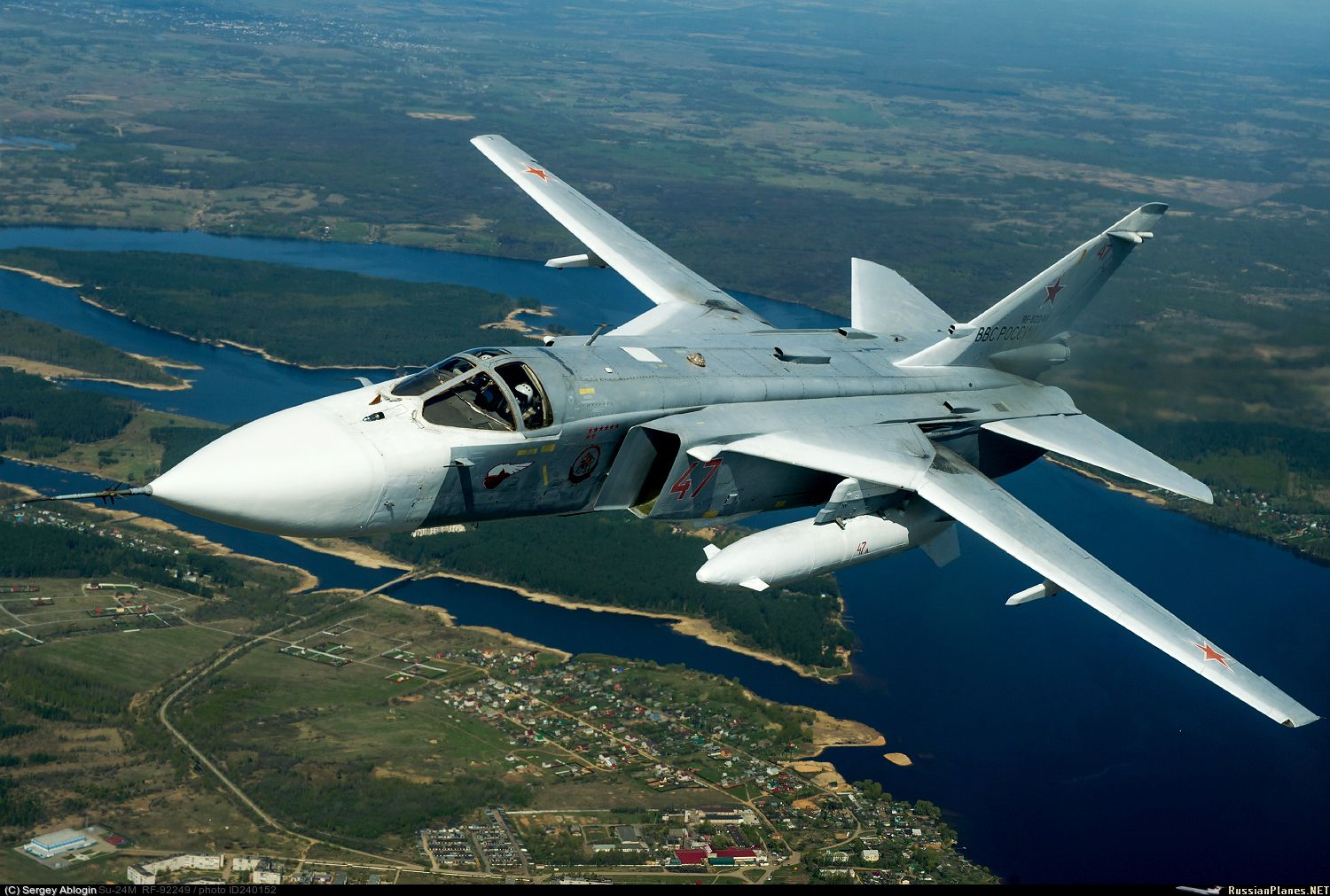 Pin by pavel on jets | Sukhoi, Fighter aircraft, Air force