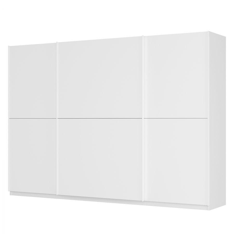 Schwebeturenschrank Skop Home Dresser Furniture Home