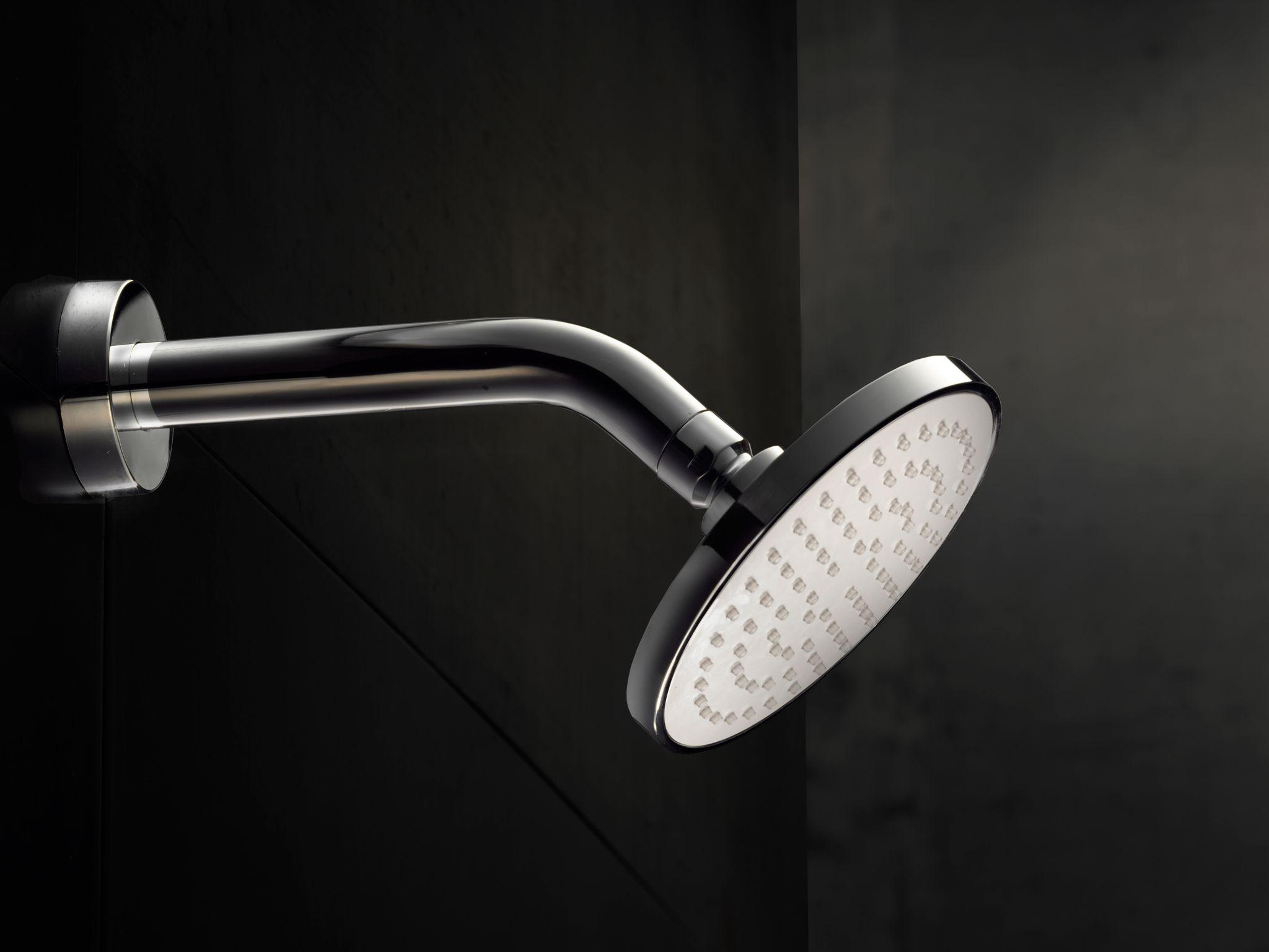 New Matki Air Eco Fixed Shower Head | Bathroom | Pinterest