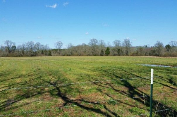 Featured Land: The Lee Farm Tract in Alabama | LANDFLIP Blog