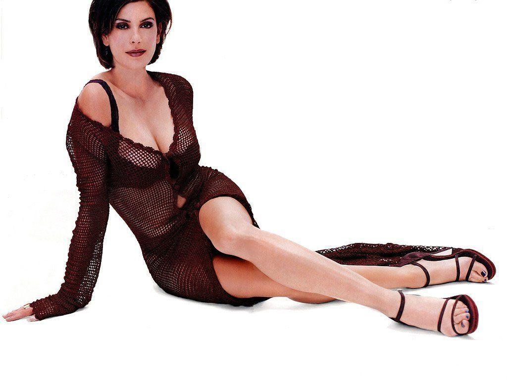 фото женщины за 40 с 1 размером груди