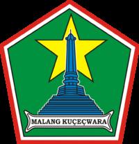 Kabupaten Dan Kota Di Jawa Timur Codocomo Surabaya Malang Indonesia
