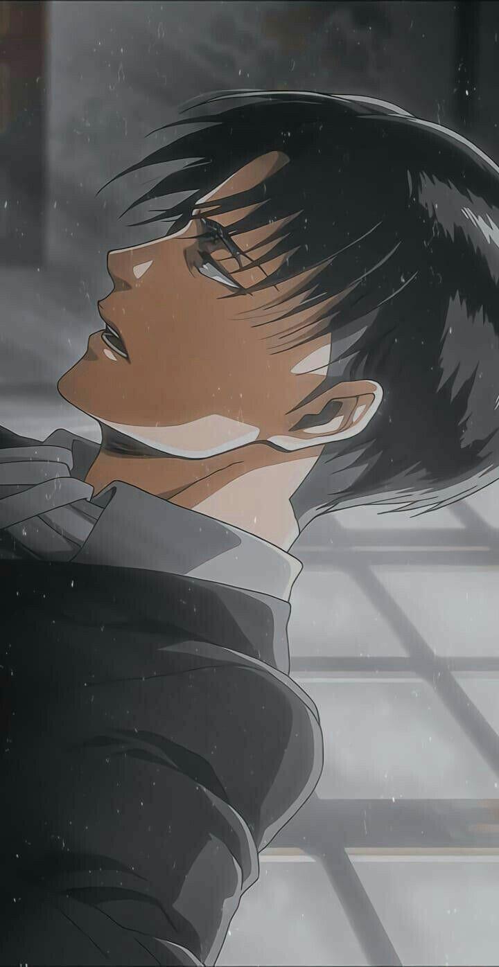 Imagine Animes 2