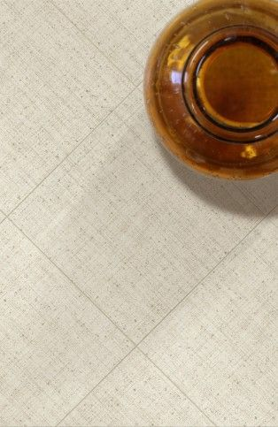 Awesome 12 Ceiling Tile Small 12X12 Peel And Stick Floor Tile Clean 18 Inch Ceramic Tile 24X24 Marble Floor Tiles Old 2X4 Suspended Ceiling Tiles Yellow4 X 12 White Ceramic Subway Tile Emser Tile \u0026 Natural Stone: Ceramic And Porcelain Tiles, Mosaics ..