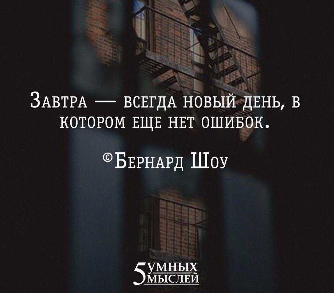 Картинки с 23 февраля  mirpozitivaru