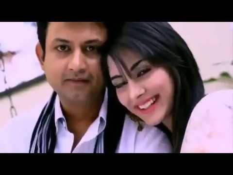 bangla-love-scence