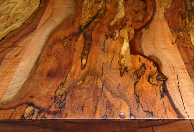 Sugar maple wood wood wood projects wood tools woodworking