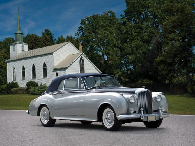 Beyonce Knowles With Images Rolls Royce