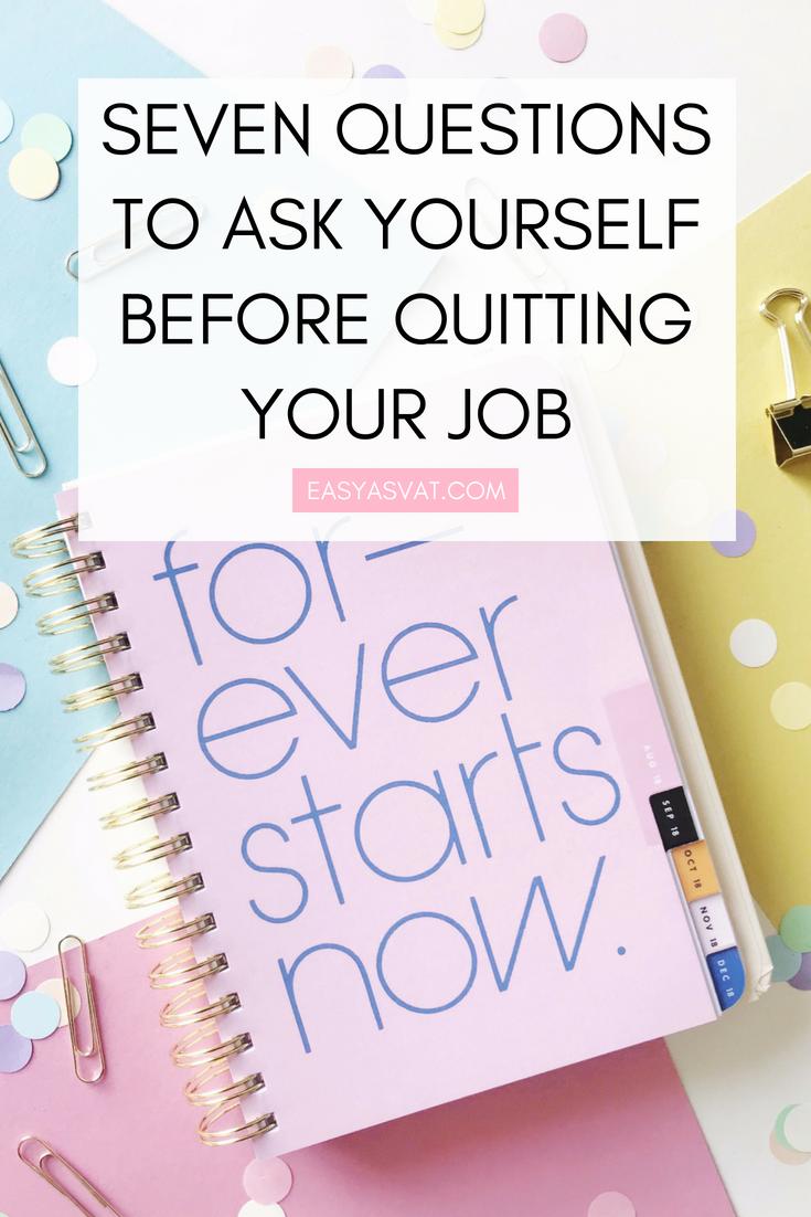 Fragen zum kennenlernen job