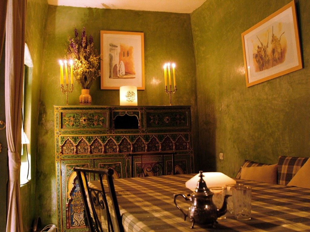 Dar Essattatia Marrakech Maroc Marruecos Morocco Moroccan Dreams Marrakech Home Decor