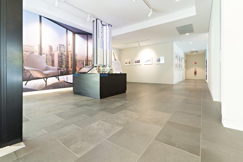 Architettura – Pietra Morena | Architettura & Interior Design ...