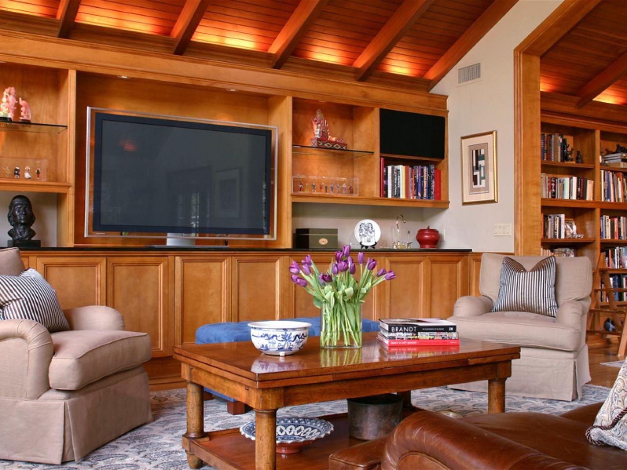 track lighting dp grubb wood living room sxjpgrendhgtvcom ceiling fixtures hidden lights brighter