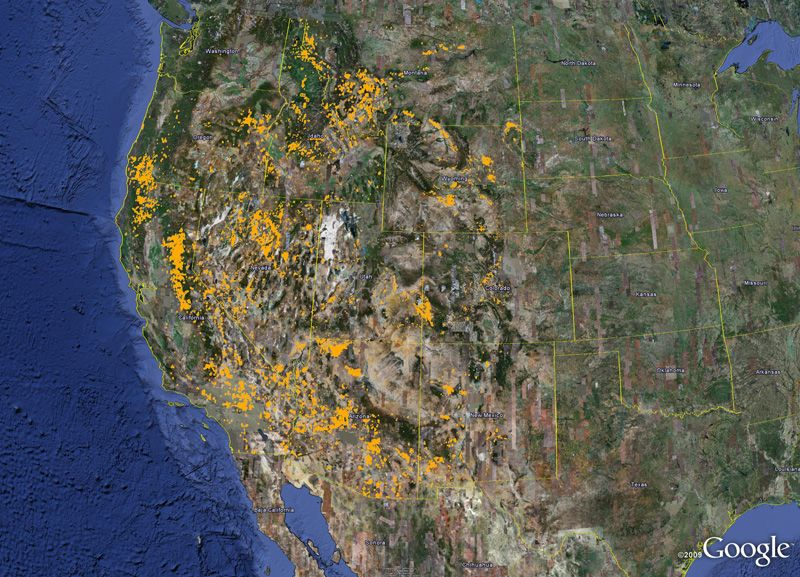 Gold Map of United States | gold | Gold map, Gold ... Gold Map Usa on usa debt map, usa fire map, usa coast map, usa halite map, usa red map, usa mountains map, usa area code list, usa statehood map, usa shadow map, usa grey map, usa neon map, usa land map, usa grid map, usa glaciers map, usa light map, usa blank map united states, usa map with cities and states detailed, usa copper map, usa white map, usa night map,