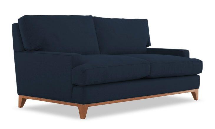 Presley Loveseat Sofa Furniture Love Seat Sofa