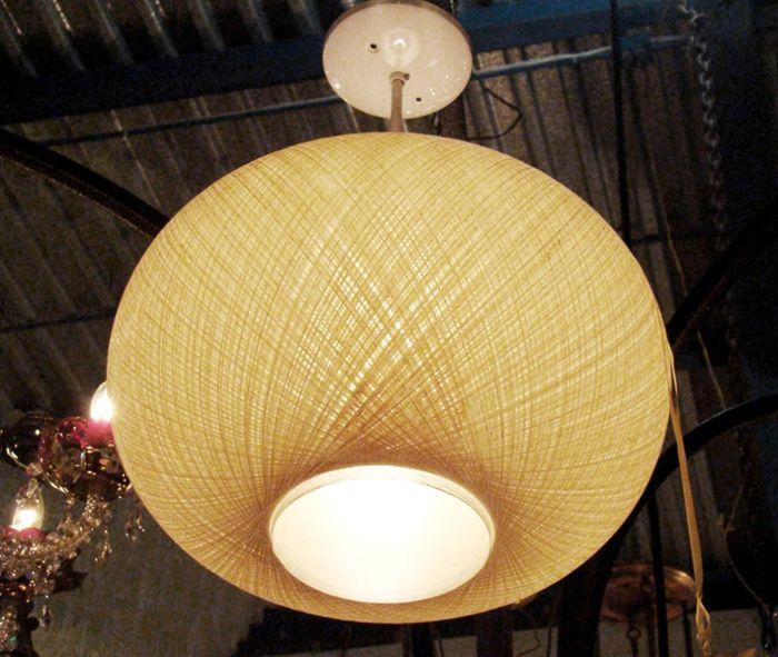 Mid century modern pendant light fixtures interior pinterest mid century modern pendant light fixtures mozeypictures Gallery