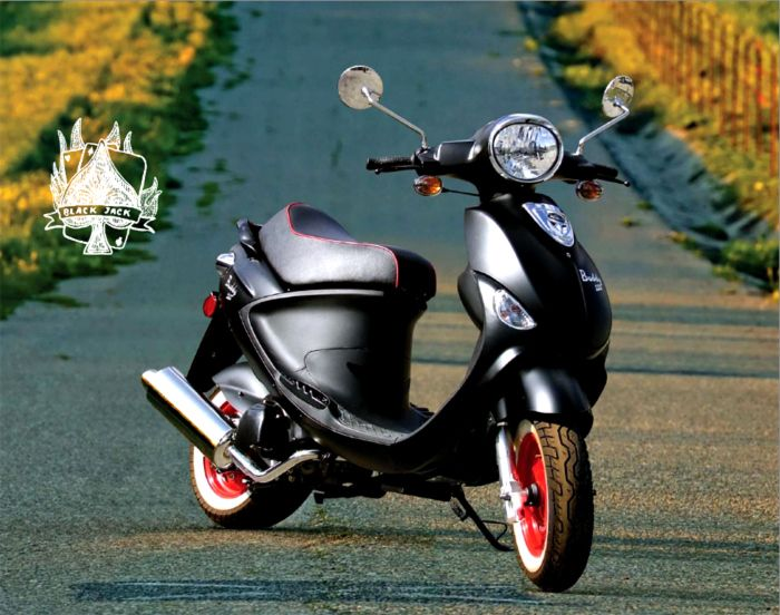 paint job for my piaggio fly? | scooter stuff | pinterest | scooters