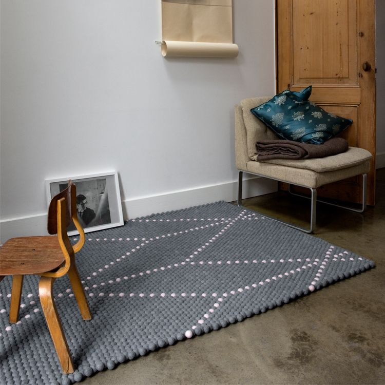 Dot Carpet | HAY | Scholten & Baijings