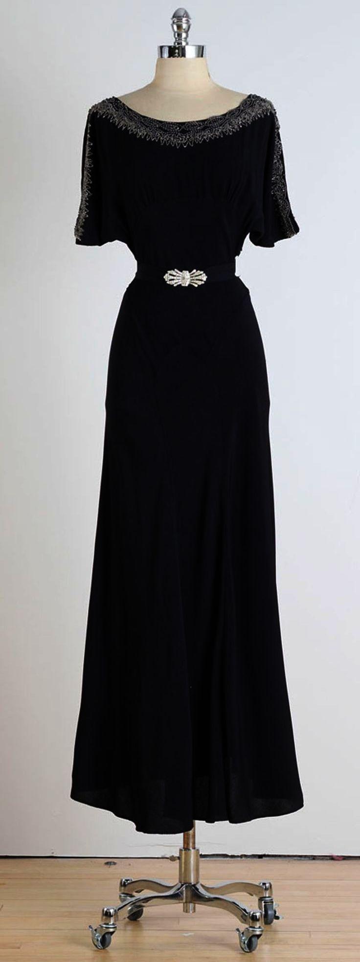 50s Dress Fashion Vintage Dress Online Malaysia Vintage Dresses Online Evening Dresses Vintage Lace Evening Dresses