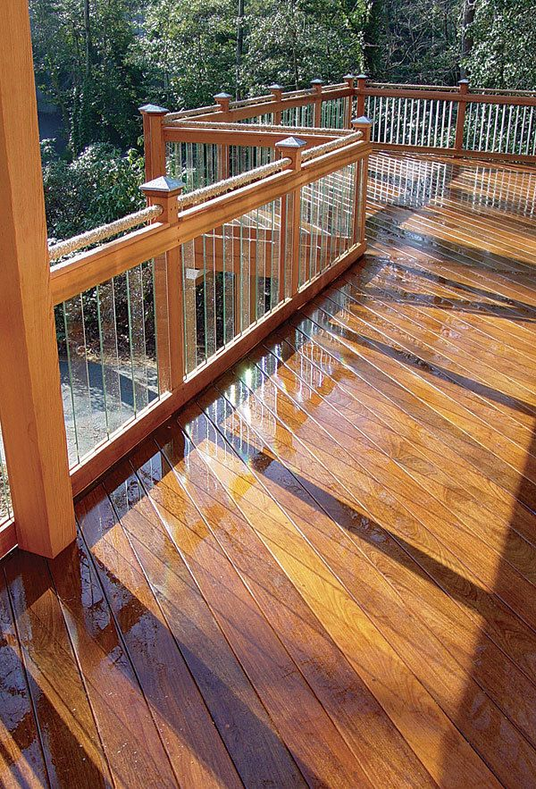 Image result for goat fence deck railing | Home Decks & Patios ...