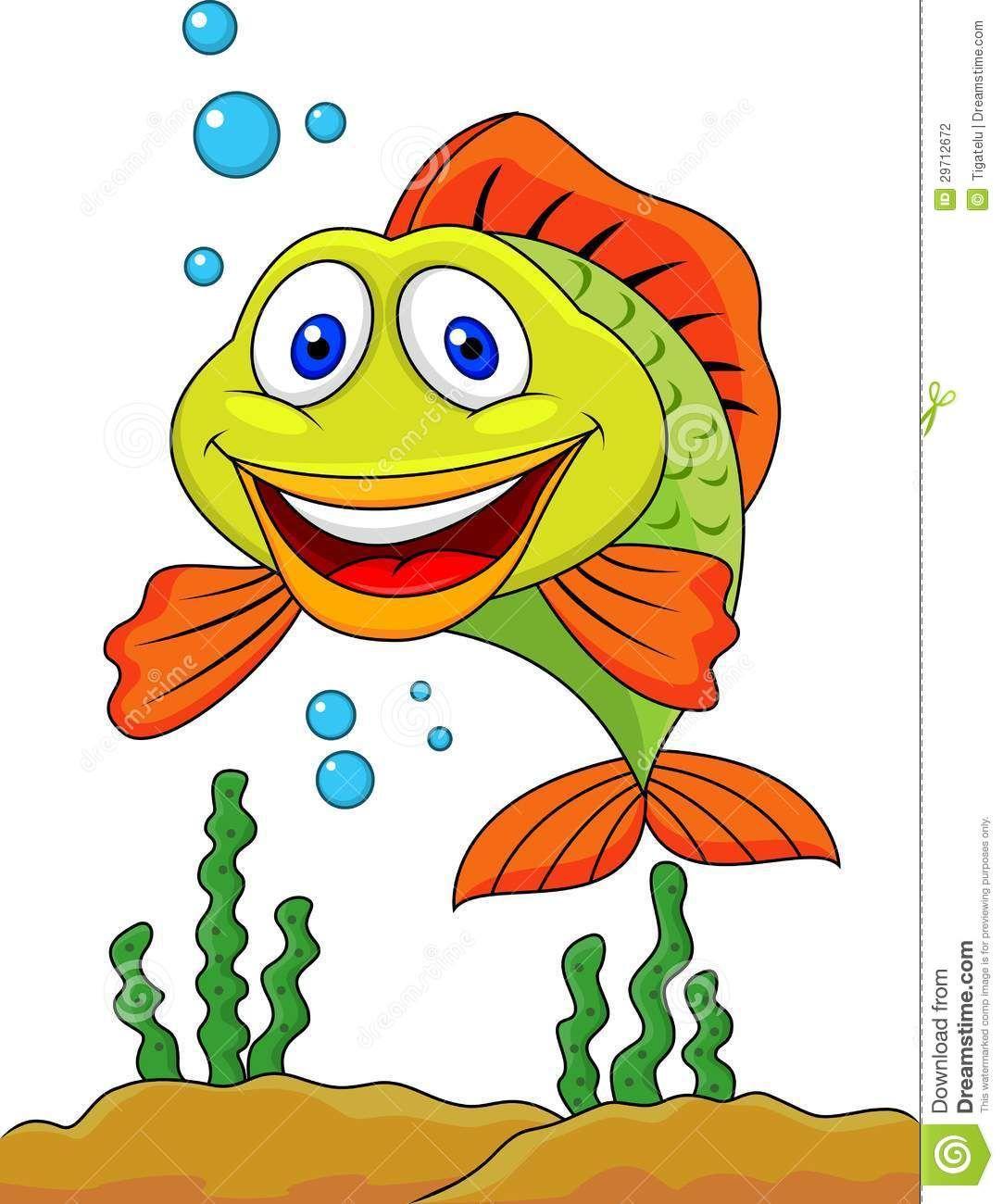 Digital mermaid clip art printable mermaid download clipart graphics images 4 75 usd by digitaldollface