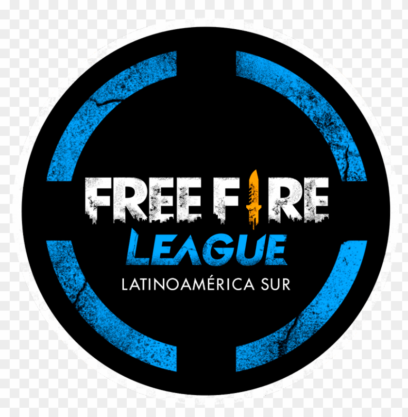 Free Fire Png Logo League Las Png Image With Transparent Background Png Free Png Images Creation Logo Png Png Images Alphabet Images
