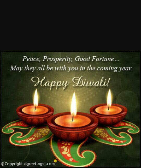 Pin By Lucky On My Life Diwali Message Diwali Wishes Quotes Happy Navratri Wishes