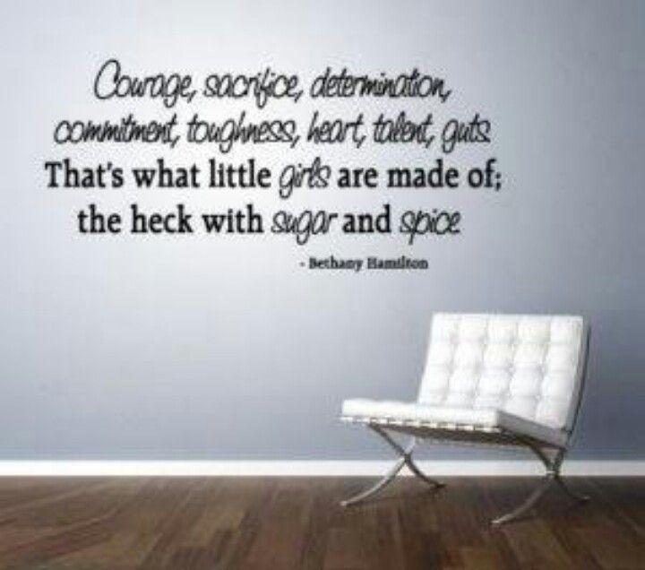 Bethany Hamilton Quotes: Bethany Hamilton Motivational Quotes. QuotesGram