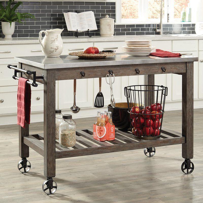 Default Name Wooden Kitchen Furniture Wooden Kitchen Kitchen Dining Furniture