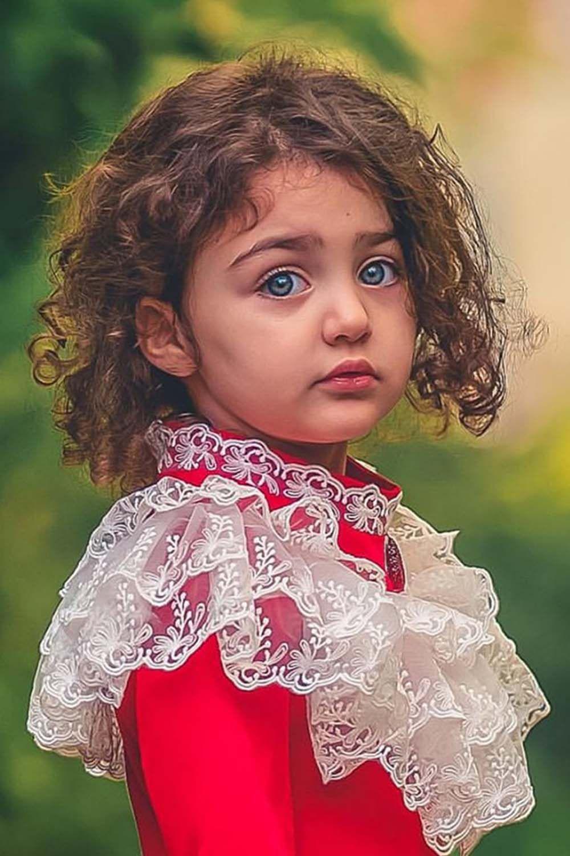 صور بنت صغيرة جميلة صورة اناهيتا أجمل صور البنات الصغيرة صور رائعة للبنات الصغار Cute Baby Girl Photos Cute Baby Girl Wallpaper Cute Baby Girl Pictures