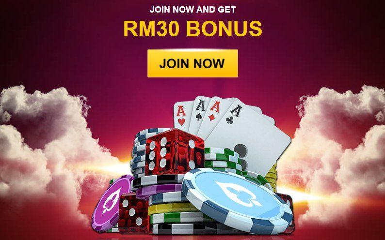 Latest online casinos 2017 games