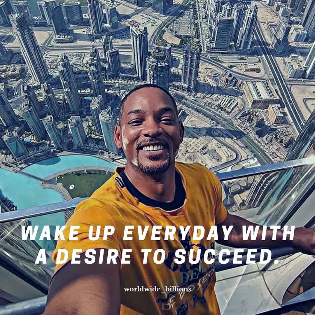SUCCESS   #WWB  #success#quotes#dailyquotes#dailymotivation#motivation#luxury#luxurylifestyle#rich#richlife#photoof...