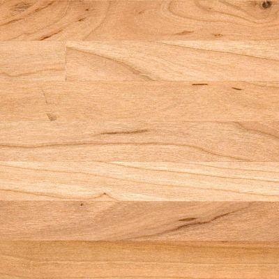 1 1 2 X25 X 8 Lft Maple Butcher Block Countertop Williamsburg Butcher Block Co Lumber Liquidators Maple Butcher Block Lumber Liquidators Butcher Block