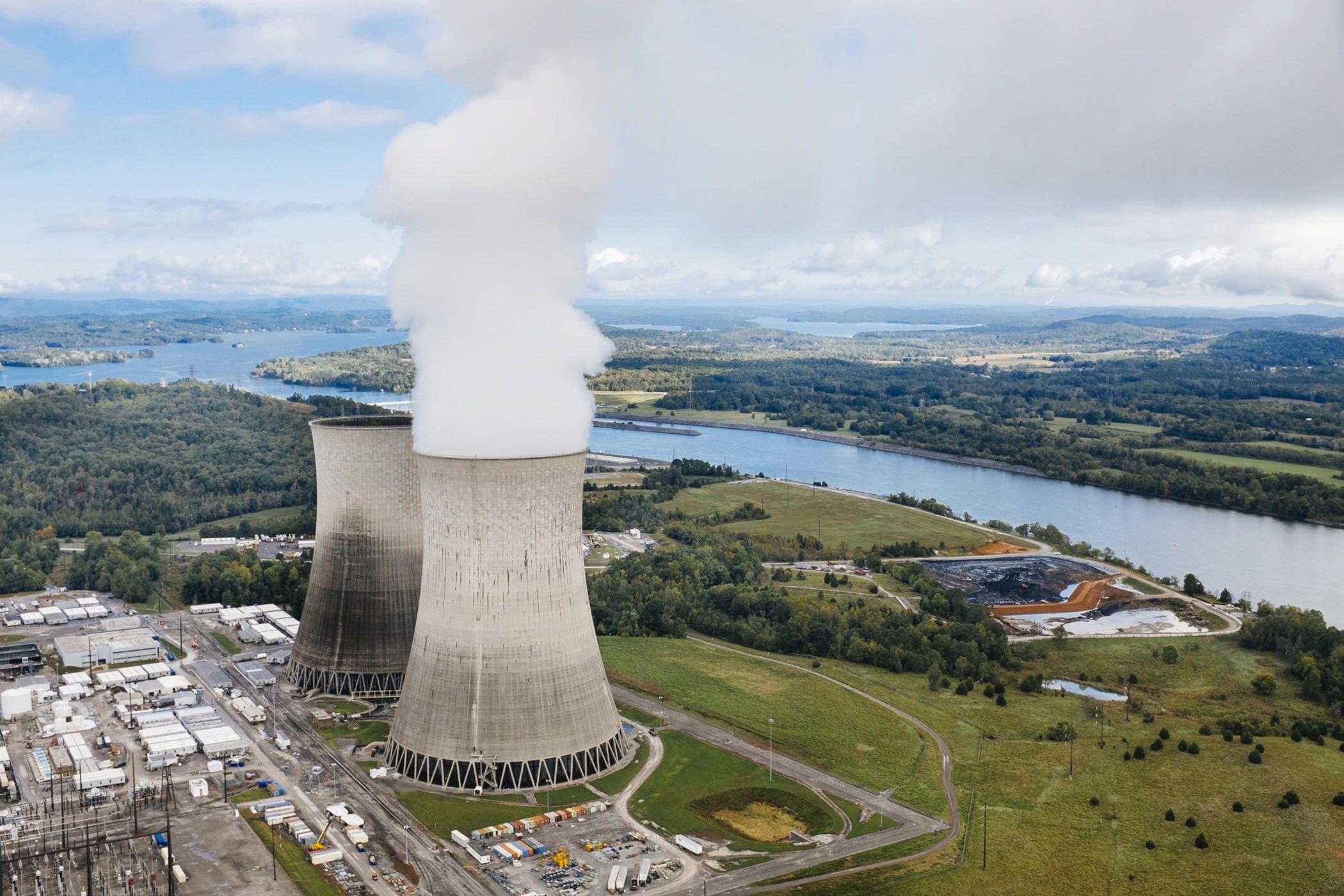 """Résultat de recherche d'images pour """"cheminée centrale"""