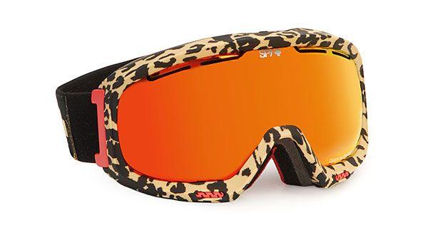 0d0e69232d7 Ski Goggles