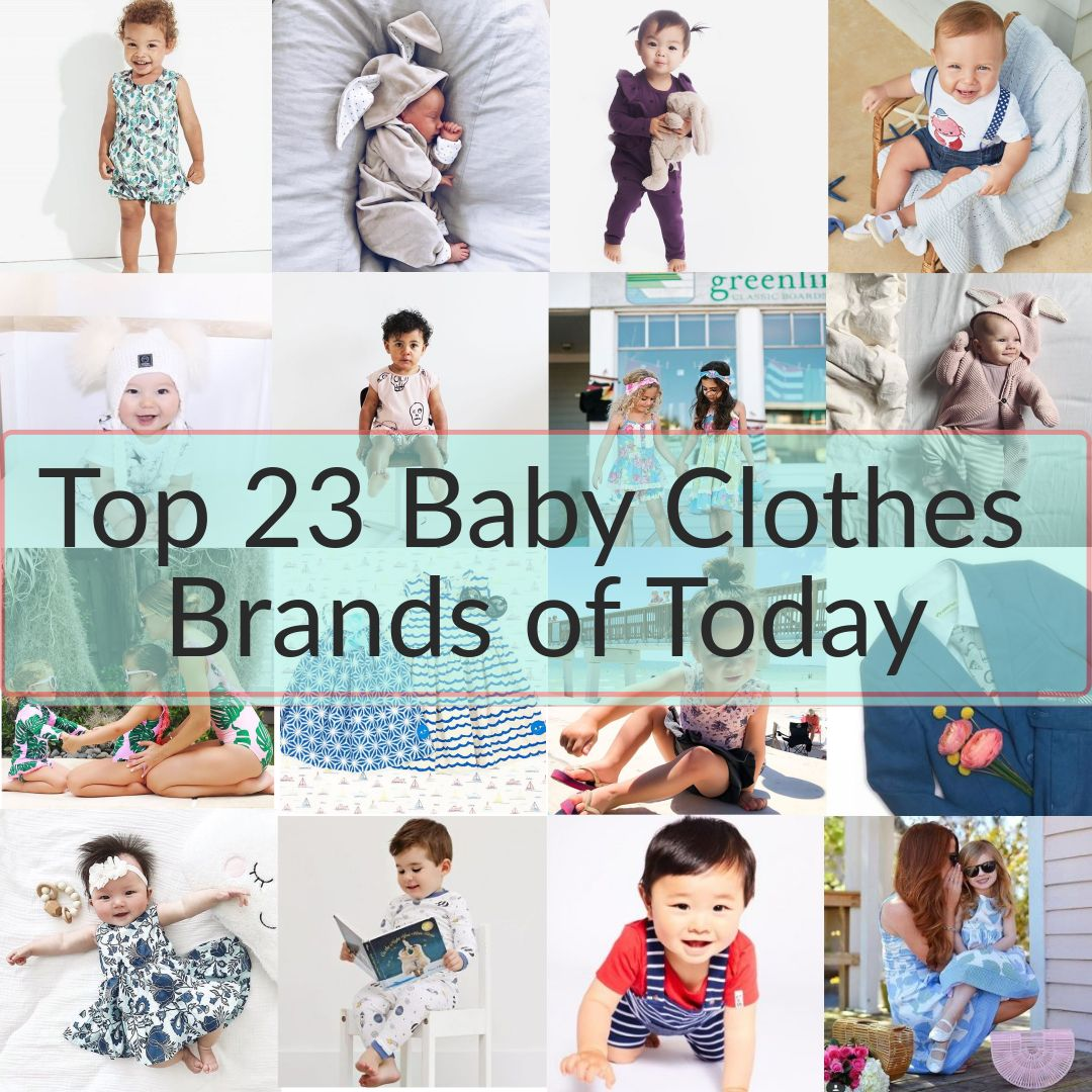 Account Suspended  Baby clothes brands, Cute baby clothes
