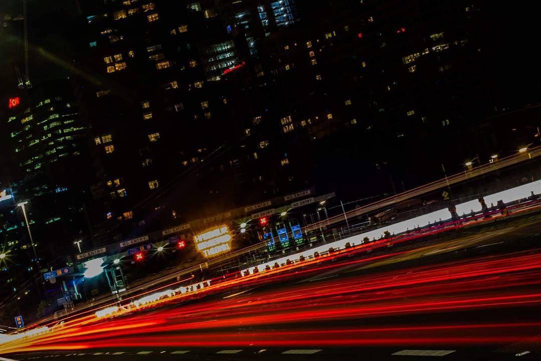 #longexposure #sydneyharbourbridge #tollbooth #sydney #australia @canonaustralia @exploreaustralia @exploringaustralia @sydney_bigcity @australia by mps7photography http://ift.tt/1NRMbNv