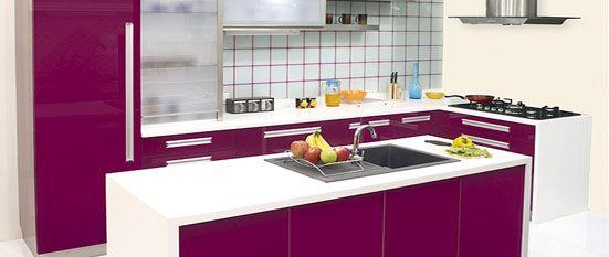 List Of Modular Kitchen Supplier Dealers From Bellandur Bangalore Get Latest Cost Price Of