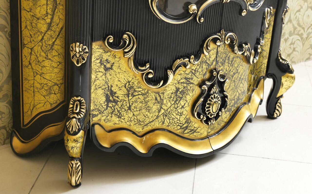 Best เฟอร์นิเจอร์หรู Luxury Furniture Thailand ห้องนอนหรู ตู้ 400 x 300