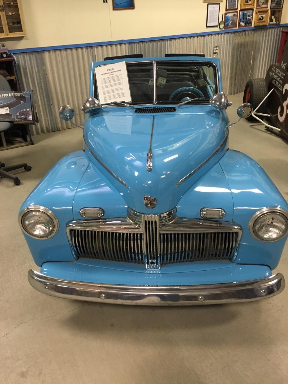 Dwarf Car Museum (Maricopa, AZ) Top Tips Before You Go
