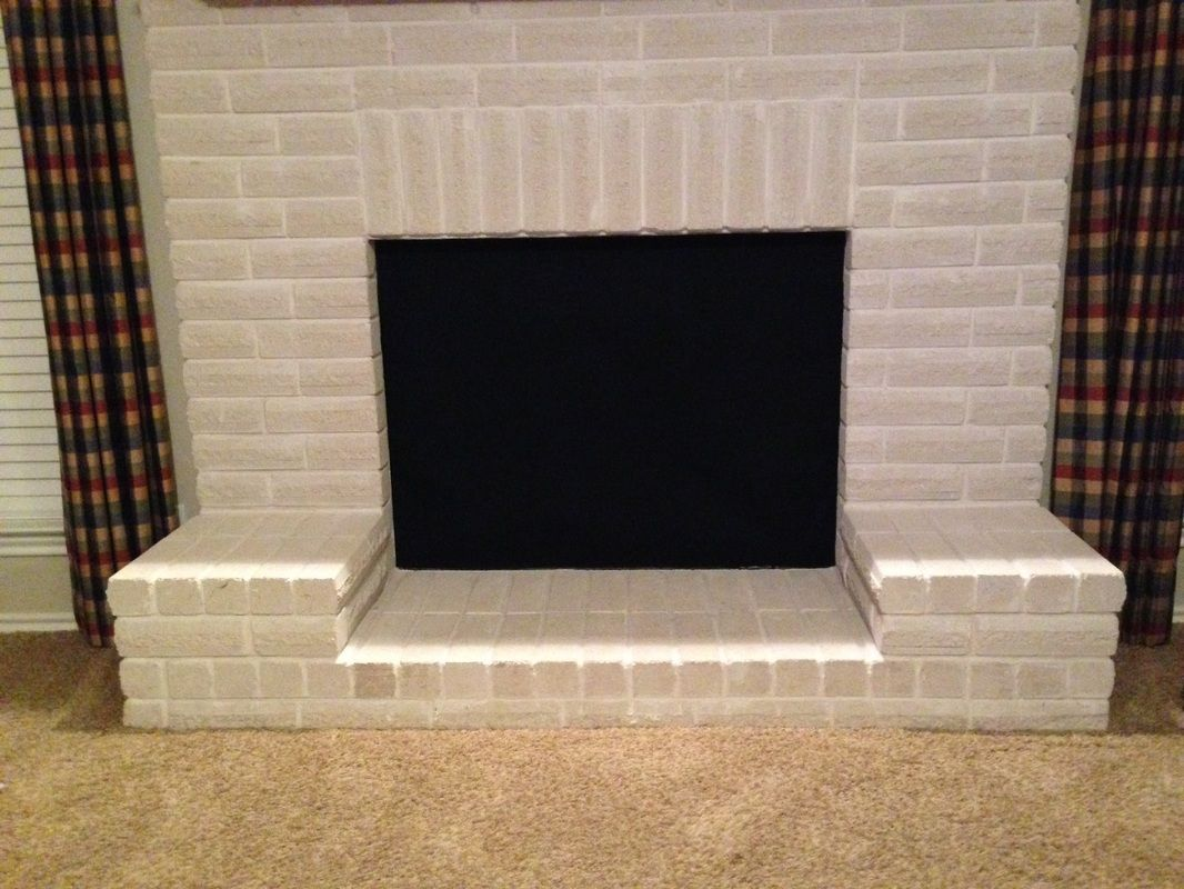 Fireplace Vent Cover Excellent Enchanting Cover For
