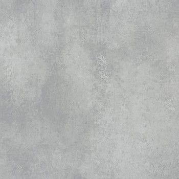 Simple Texture Grey Concrete look Wallpaper & Simple Texture Grey Concrete look Wallpaper   feature wall ...