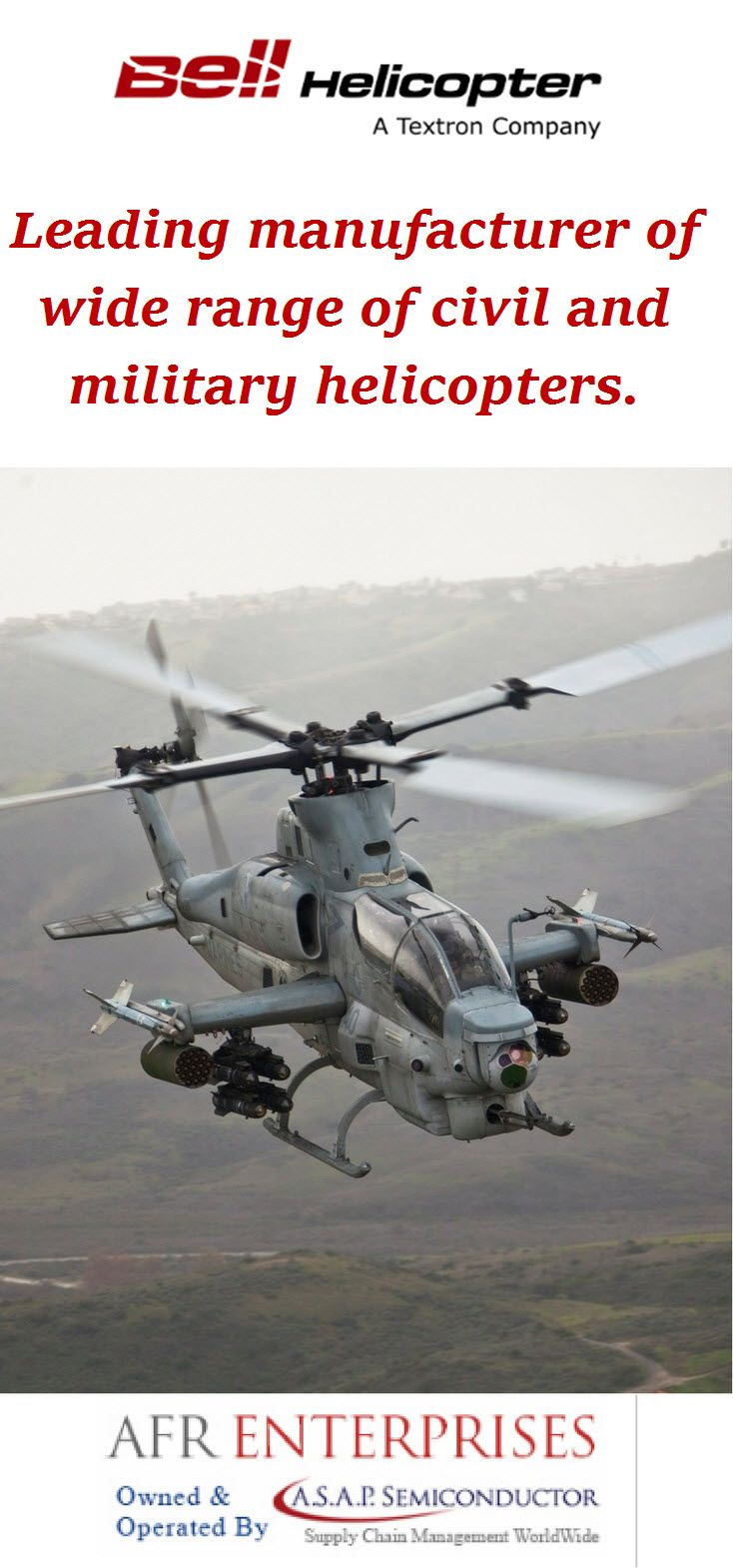 Bell Helicopter Get The Aviation Part Number Catalog Request A Airplane Wing Parts Aircraft Suppliers Free Quote