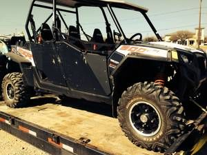 dallas all for sale - by owner classifieds