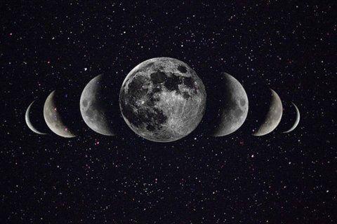 pingl par laur ne de souza sur ambiant lune clair de. Black Bedroom Furniture Sets. Home Design Ideas