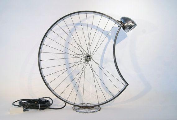 Epingle Sur Bike