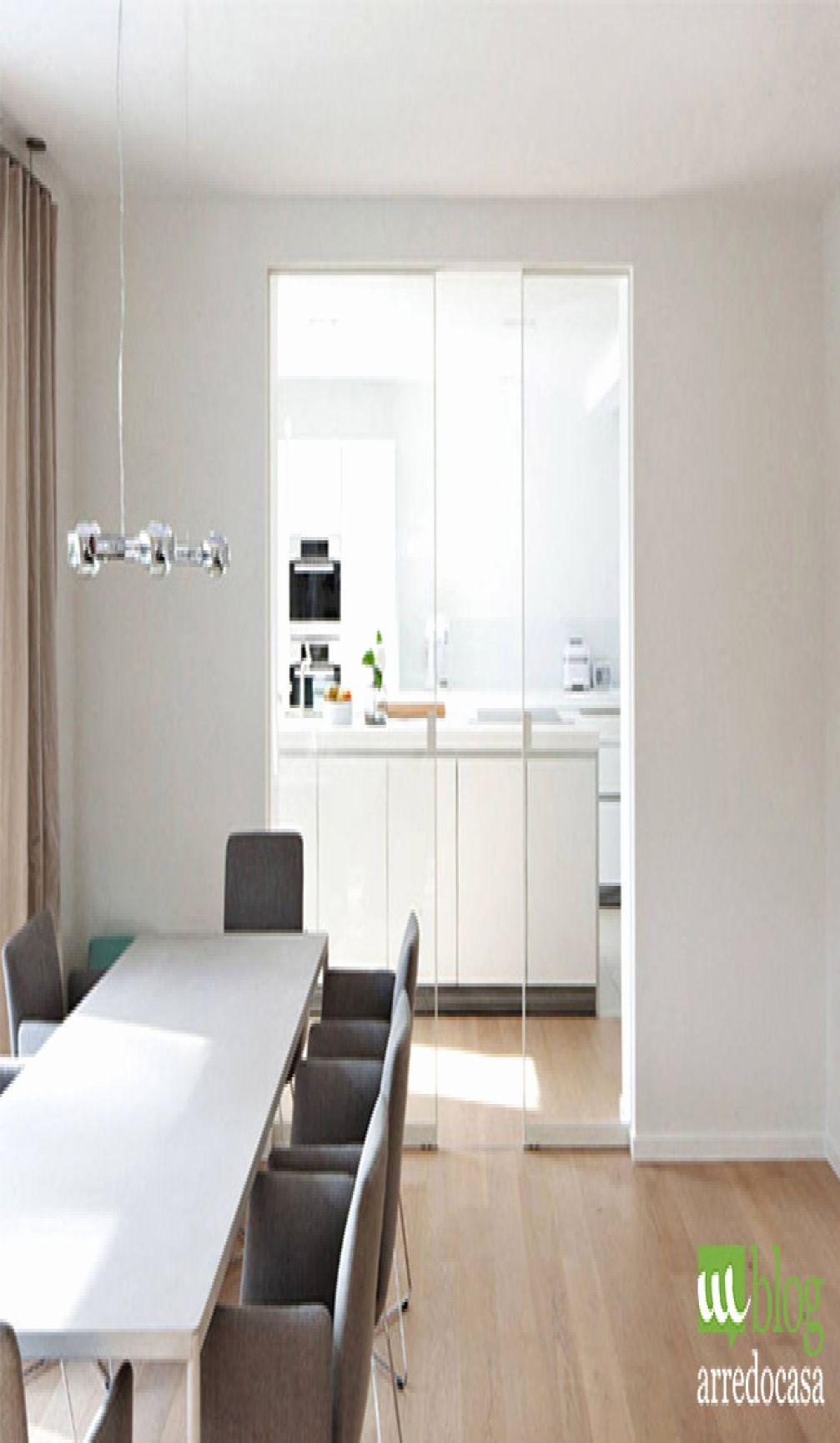 Idee Per Dividere Una Casa nuovo illustrazione dividere cucina da soggiorno idee per la